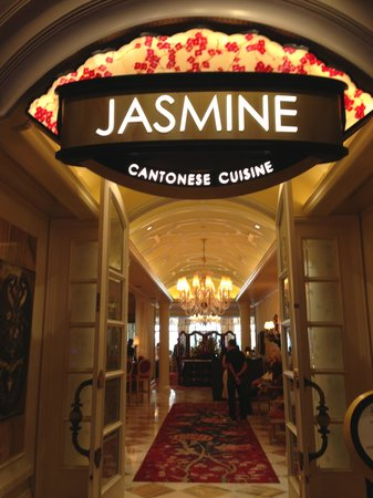 jasmine-the-bellagio